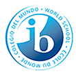 IB Organisation Accredited