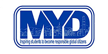 MYD - Middle Years Diploma