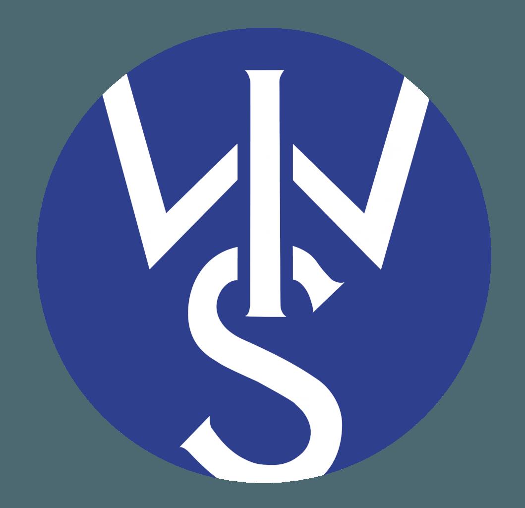 West Island School – ESF | Home - West Island School - ESF