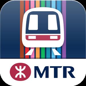 mtr travel