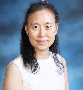 Diana Tsang