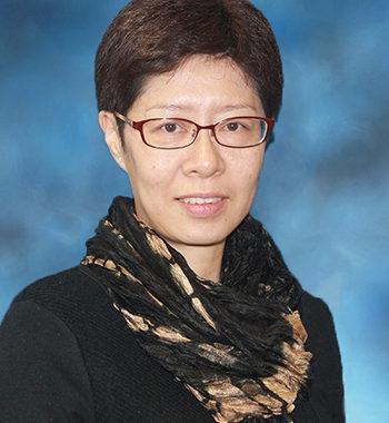 Yonnie YUNG