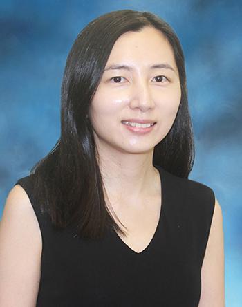 Artemis Chung