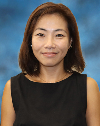 Donna Woo