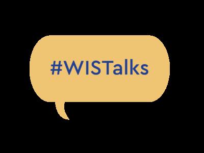 'Let's Talk' Week at WIS – 17.2.2020 Update